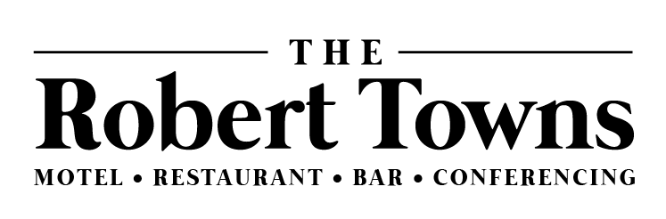 TOWNSVILLE ACCOMMODATION | The Robert Towns Hotel